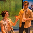 BWW Review: FUN HOME at Zoetic Stage