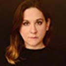 "The New York Philharmonic Announces Details For 2018�""19 Season Photo"