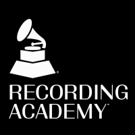Nominations for 60th Annual GRAMMY AWARDS to Be Announced on CBS 11/28
