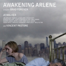 Awakening Arlene, Featuring Talents Of Vincent Pastore And Julie Gold, Wraps Producti Photo