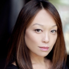 Naoko Mori Joins The West End Cast Of THE KING & I