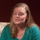 BWW Review: BECKY'S NEW CAR at DreamWrights