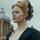 Catch THE FAVOURITE, Starring Emma Stone, at Ayala Cinemas This Weekend Photo