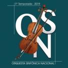 El joven pianista alemán Frank Dupree acompañará a la Orquesta Sinfónica Nacional en Photo
