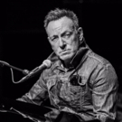 Bruce Springsteen's Broadway Opening Raises More Than $1 Million for BC/EFA