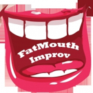 FatMouth Improv Presents a Night of Comedy