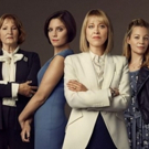 BBC One's Original Drama THE SPLIT Will Return for Second Season Photo