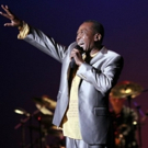 Legendary Ben Vereen Brings Special Thanksgiving Concert and Dinner to The Cutting Ro Photo