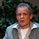BWW Review: WAKEY WAKEY at Urbanite Theatre