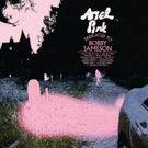 Ariel Pink Releases New Album ' Dedicated to Bobby Jameson'