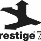 Craft Recordings Commemorates 70 Years of Prestige Records Photo