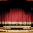 The Granada Theatre Celebrates 10th Anniversary