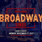 Broadway Takes Center Stage At Westport Playhouse Tonight Photo