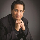 Lynn Conservatory to Host Three Prominent Puerto Rican Musicians for World Premiere Photo