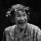 BWW Review: Glenda Jackson is Wickedly Fun in Sam Gold's Surprisingly Comic Take on S Photo