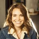 The Den Presents Comedian Beth Stelling