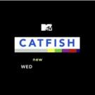 MTV Premieres New Season of CATFISH: THE TV SHOW, 1/3