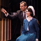 New Production Of 42ND STREET Taps Its Way Into The Norris Theatre