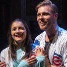 Photo Flash: First Look At The World Premiere of MIRACLE Photo