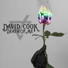 David Cook Releases New Single on Eve of New Acoustic Tour Launch