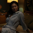 BWW Interview: Jenna Ushkowitz Talks HELLO AGAIN, Time Travel and Possible Return to Broadway
