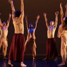 Noree Performing Arts 5th Annual Festival Returns To Alvin Ailey Photo