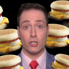 VIDEO: 'There is Nothin' Like a Wall' in Randy Rainbow's Latest