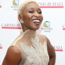 Cynthia Erivo, James Earl Jones, Uzo Aduba, & More Confirmed for New York Debut of LETTERS LIVE