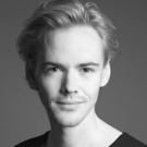 Anton Zetterholm Joins Cast Of Swedish production of West Side Story