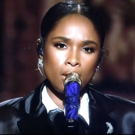 VIDEO: Watch Jennifer Hudson Belt Out Oscar Nominated Song from RBG!