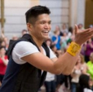 Bay Area Dance Week Celebrates Its 20th Anniversary This Spring Photo