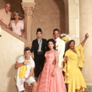 Photo Flash: First Look at HAVANA MUSIC HALL