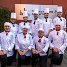 Monroe College's Culinary Institute of New York Wins 2019 ACF New York State Championship