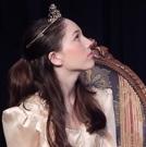 Photo Flash: Sol Children Theatre presents CINDERELLA