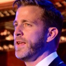BWW Review: Benjamin Eakeley's BROADWAY SWINGER, VOL. 2: ALL OF ME Bounces Brightly with Swing and Jazz