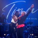 BWW TV: Adrienne Warren Performs 'Proud Mary' and More at TINA: THE TINA TURNER MUSIC Video