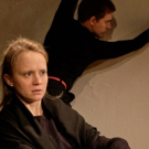 Review: NISKAVUORI'S HETA at Theatre Jurkka