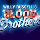 Alexander Patmore, Joel Benedict And Paula Tappenden To Join BLOOD BROTHERS Tour