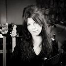Linda Em Reveals Video For WILD FIRE Off New 'London Irish' EP,