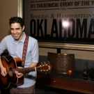 BWW TV: Have a Beautiful Mornin' with a Sneak Peek of Broadway-Bound OKLAHOMA! Video