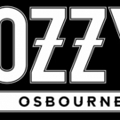 Final Four Shows of Ozzy Osbourne's Tour Cancelled