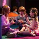 BWW Review: World Premiere of Bess Wohl's MAKE BELIEVE at Hartford Stage Photo