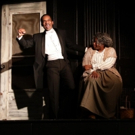 BWW Review: BREATH & IMAGINATION: Inspired Launch For The Front Porch Arts Collective