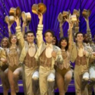 BWW Review: A CHORUS LINE at Kauffman Center For The Performing Arts