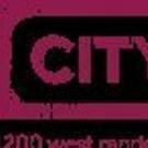 City Winery Chicago Announces Art Garfunkel, Macy Gray and More