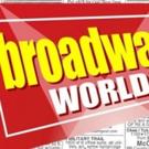Jobs with Hartford Stage, Drury Lane, Maltz Jupiter Theatre, and More in this Week's  Photo