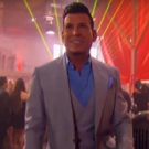 Season Three of DAVID TUTERA'S CELEBRATIONS Returns with All New Episodes 4/27 at 10PM ET/PT on WE tv