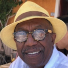 George Faison Will Be Honored On March 25th At Lotus & Dance 30th Anniversary Photo