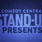 Comedy Central Announces Talent Line-Up for Upcoming Stand-Up Specials Photo