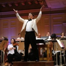 Maestro Keith Lockhart Talks the Boston Pops Esplanade Orchestra and this Sunday's Co Interview